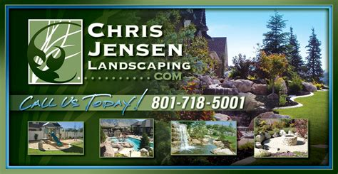 Ferdian Beuh Landscaping Companies The Landscape Company