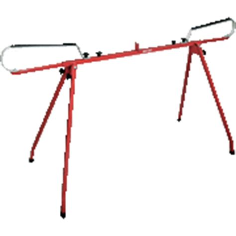 nordic ski wax bench ski go waxing bench with legs