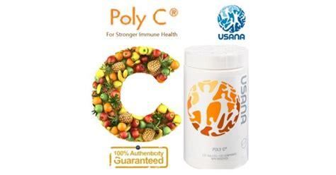 Phytolab Healthy Skin Lotion Baru usana poly c vitamin wholesale price testimonials reviews malaysia