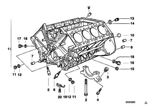bmw x5 engine diagram bmw m62 hose diagram bmw free engine image for user