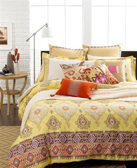 echo jaipur bedding collection echo design kamala comforter latest soho new york home