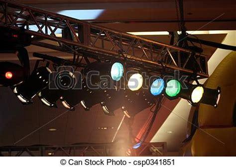 illuminazione teatrale teatrale illuminazione