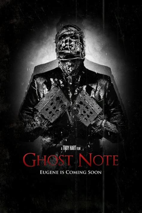 film ghost note watch ghost note online watch ghost note full movie