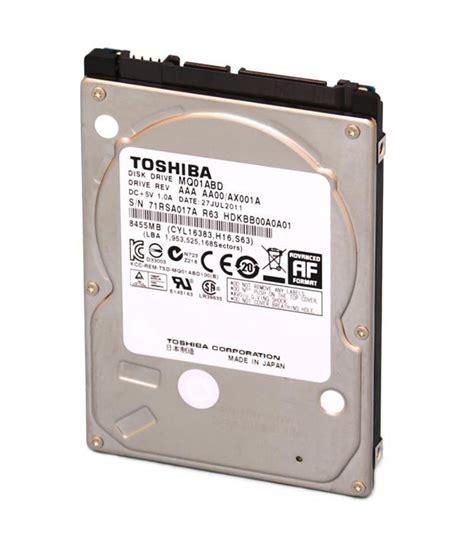 Toshiba Mq01abd032 toshiba mq01abd032 2 5 inch mobile 320gb