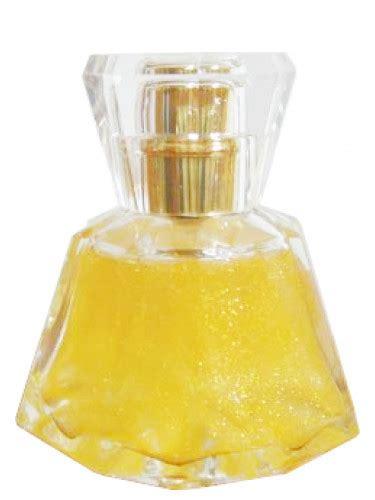 Parfum Oriflame Ultra Glam glitz glam oriflame parfum een geur voor 2006