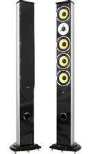 editor s choice best floorstanding speakers 1000
