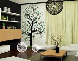 birch home decor birch tree home decor kyprisnews