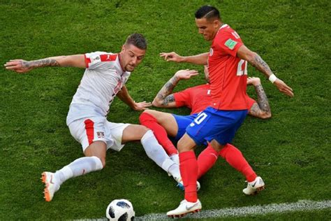 prediksi bola akurat serbia vs swiss 23 juni 2018