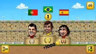game mod apk download 2014 puppet soccer 2014 apk v1 0 118 mod unlimited money