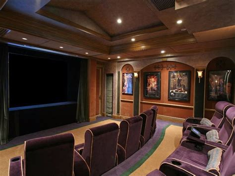 create  home theater    business insider