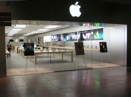 4 Apple Store Indonesia iphone 免费iphone手机游戏下载 太平洋游戏网掌机游戏频道