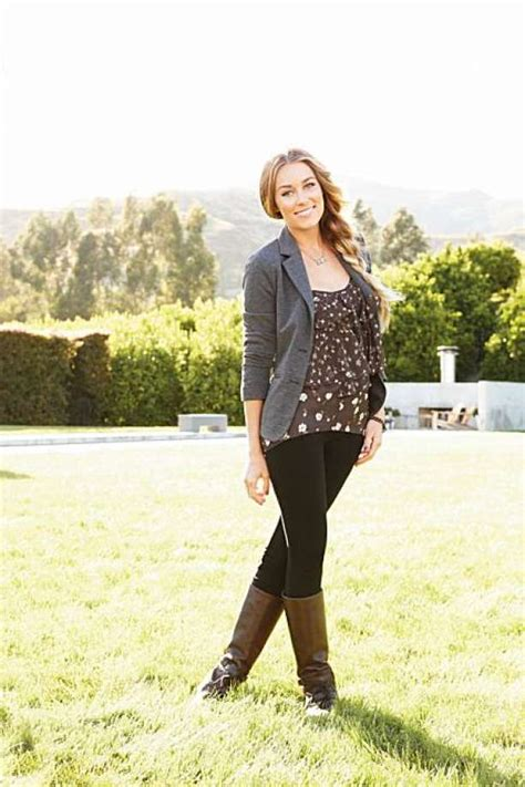 The Conrad Launches Clothing Line by Conrad Fall Style Www Pixshark Images