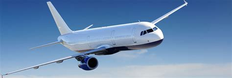 air freight quantum logistics llc