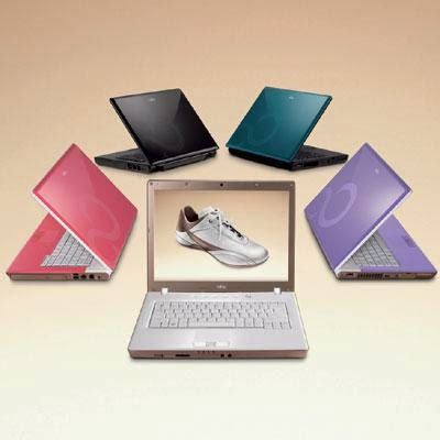 Harga Laptop Merk Samsung Termurah daftar harga laptop termurah bulan juli 2018 terbaru 2018