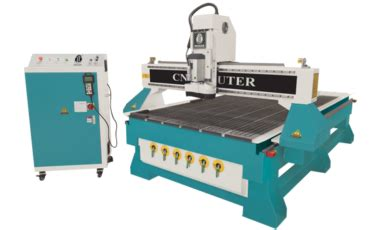 woodworking machine manufacturer india wood working cnc