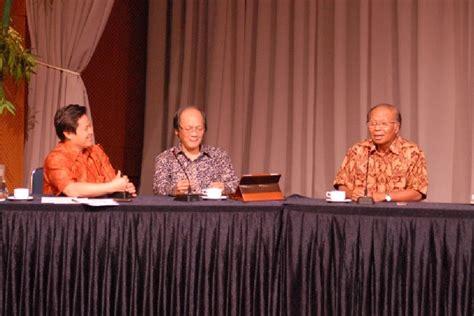 Bibit Bunga Kamboja Bonggol Karakter 2 Warna menilai karakter bukan masalah bermain dengan angka yayasan buddha tzu chi indonesia