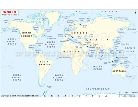 world map of seas and lakes world map seas onlineshoesnike