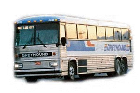 do all greyhound buses have bathrooms angela s homepage