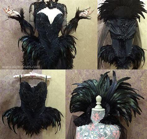 Victorian Gothic Home Decor best 25 crow costume ideas on pinterest raven halloween