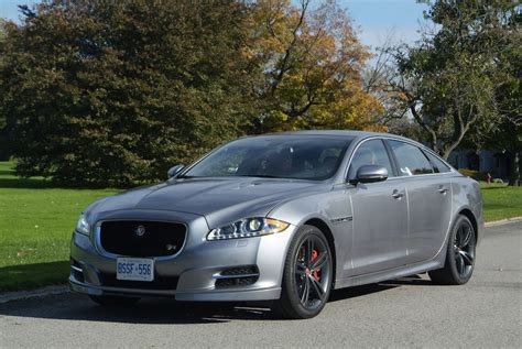 jaguar cars 2014 2014 jaguar xjr l cars photos test drives and reviews