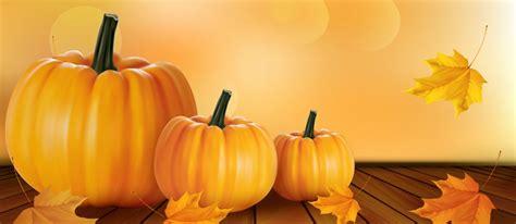 pumpkin patches  eau claire wi