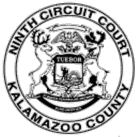 Kalamazoo County Circuit Court Search 9th Circuit Court 9thcircuitcourt