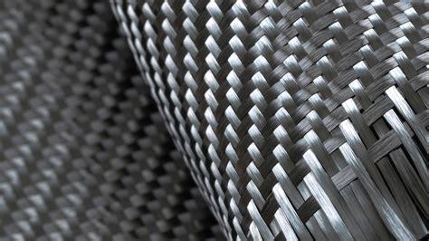 carbon fiber carbon fiber stuff carbon fiber products