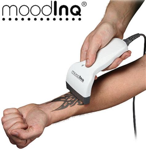 henna tattoo printer new inventions 2015 articles autos post