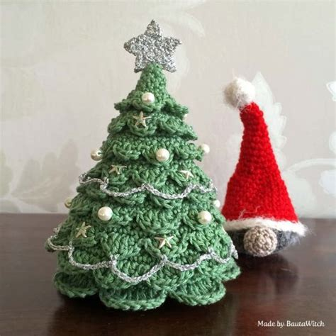 crochet pattern xmas free christmas crochet patterns all the best ideas