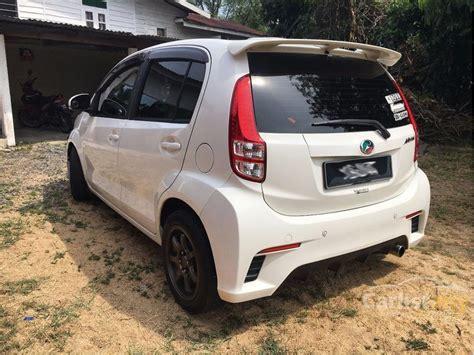 Cermin Belakang Myvi Original perodua myvi 2012 sx 1 3 in terengganu manual hatchback