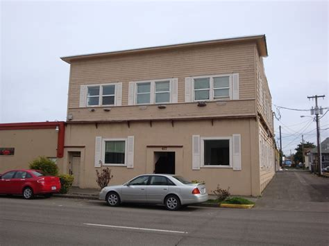 1 bedroom apartments in albany oregon investment real estate albany oregon property detail