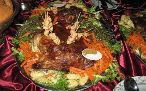 cuisine plus maroc les 12 plats marocains les plus aim 233 s et consomm 233 s par les