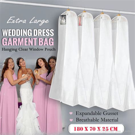 Wedding Dress Bag by Get Cheap Wedding Dress Bag Aliexpresscom Alibaba