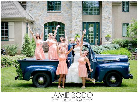 country backyard wedding rustic country backyard wedding in pennsylvania jamie