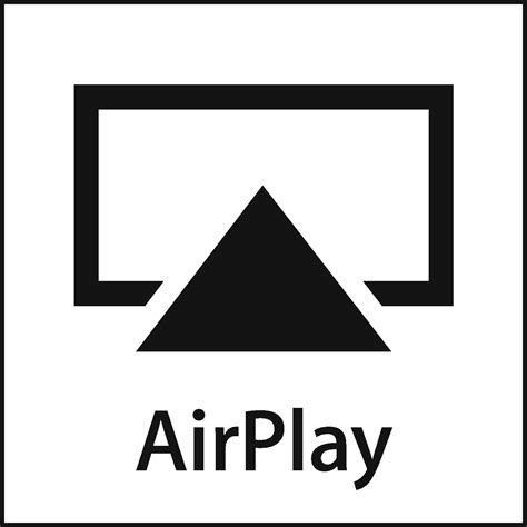 apple airplay get connected with bluetooth and airplay best buy canada