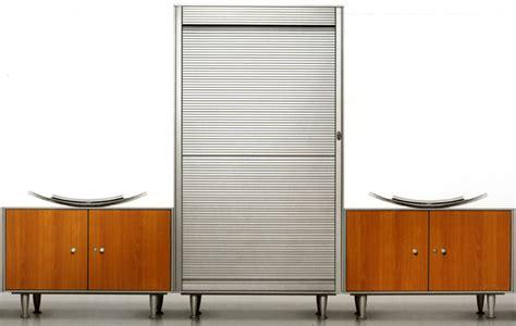 armadietti a serrandina armadi ruggeri mobili