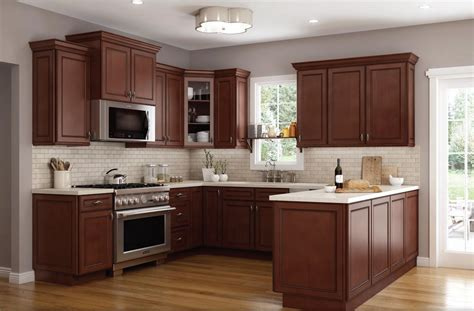 kitchen cabinet warehouse kitchen cabinets warehouse