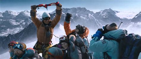film everest free online ver pelicula everest 2015 online latino ittotpelicula