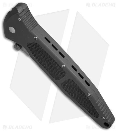 microtech socom m a tanto folding knife 4 quot bead blast 04