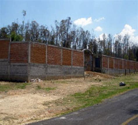 tenencia morelos michoacan mexico vendo amplio terreno en tenencia morelos inmomexico