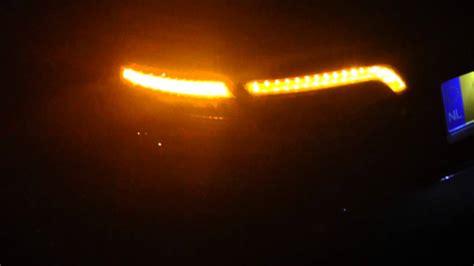 audi a3 rear light removal audi a3 8v sportback rear light