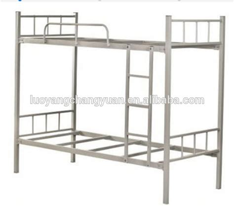 Metal Bunk Bed Replacement Parts Metal Bunk Bed Replacement Parts Buy Metal Bunk Bed