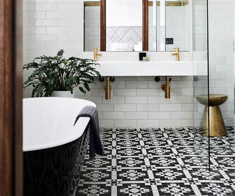 pool house bathroom ideas 2018 5 of shelley ferguson s favourite bathroom trends for 2018