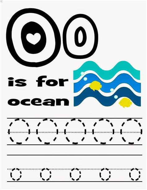 oceans activities worksheets printables and lesson plans 301 moved permanently