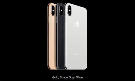 iphone xs max price  pakistan specs view images