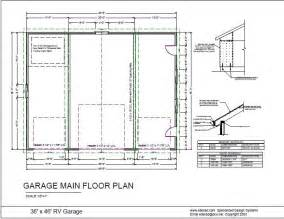 rv apartment garage plans rv garage plans and blueprints download garage apartment floor plans do yourself plans free