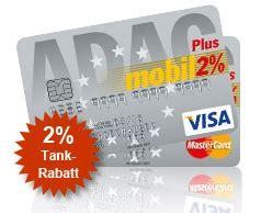www adac de kreditkarten freistellungsauftrag kreditkarten mit reiseversicherungen im vergleich finanz