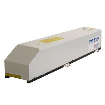 diode pumped solid state laser diode pumped solid state laser marker dw5300