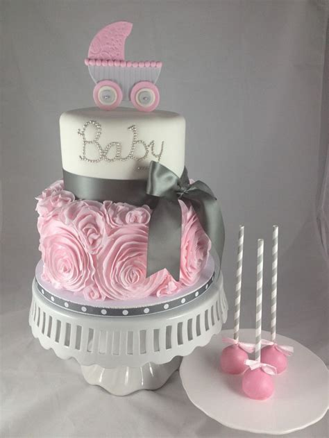 Unique Baby Shower Cakes by Unique Baby Shower Cakes 2015 Cool Baby Shower Ideas