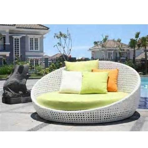 outdoor pool bed swimming pool furnitures swimming pool day bed